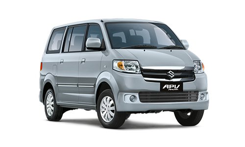 APV ARENA GRAPHITE GREY