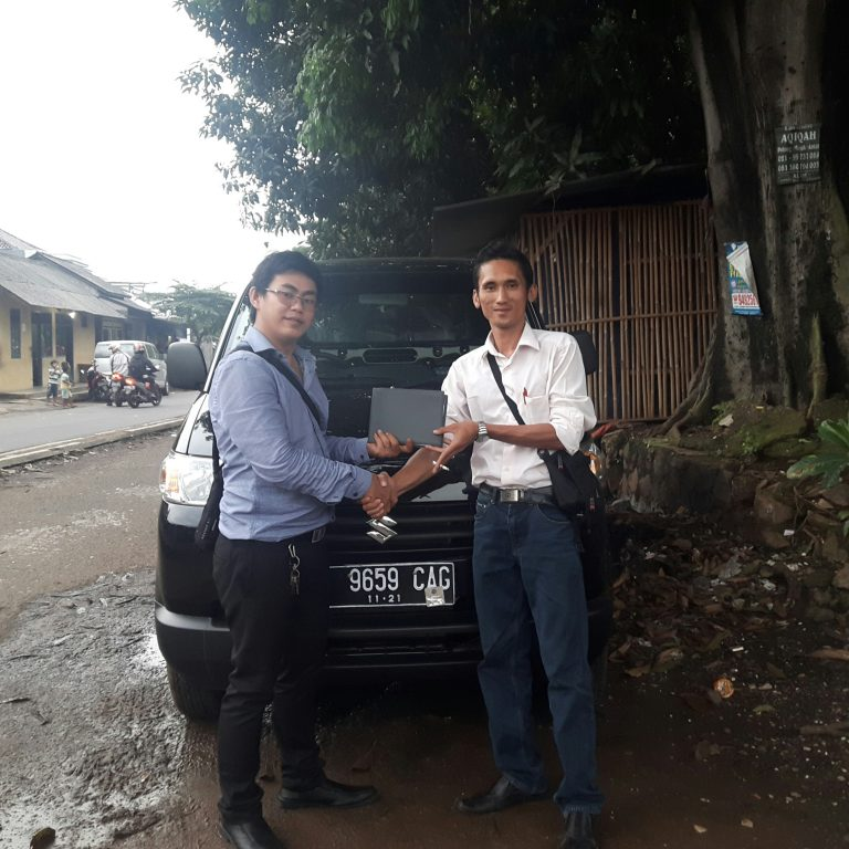 delivery mega carry ac pa