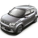 Suzuki-Ignis-Glistening-Grey-Metallic