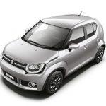 Suzuki-Ignis-Silky-Silver