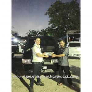 delivery muhammad adnan 2