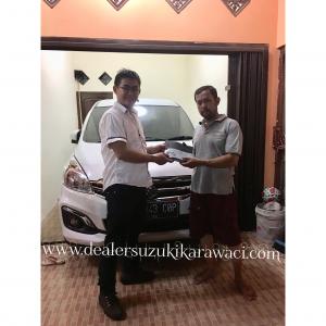 delivery muhammad adnan