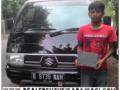 Delivery M Soim