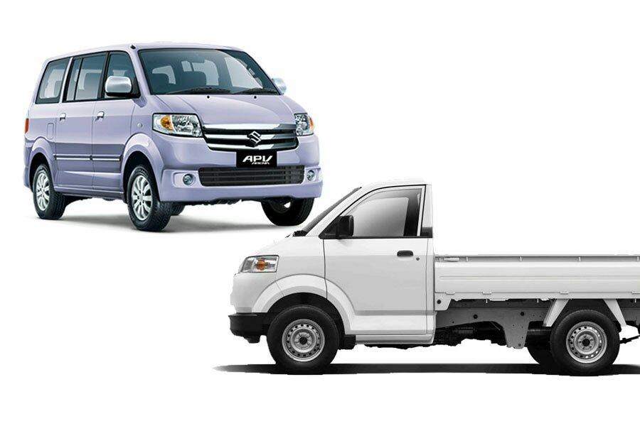 Ragam Informasi Terbaik dari Dealer Suzuki Karawaci Terpercaya