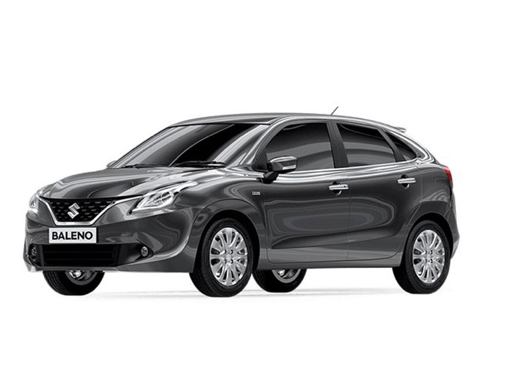 Tips Perawatan dan Servis Mobil dari Dealer Suzuki Karawaci Terbaik