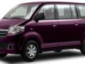 Ragam Tipe Mobil Suzuki yang Bisa Dilihat di Dealer Karawaci