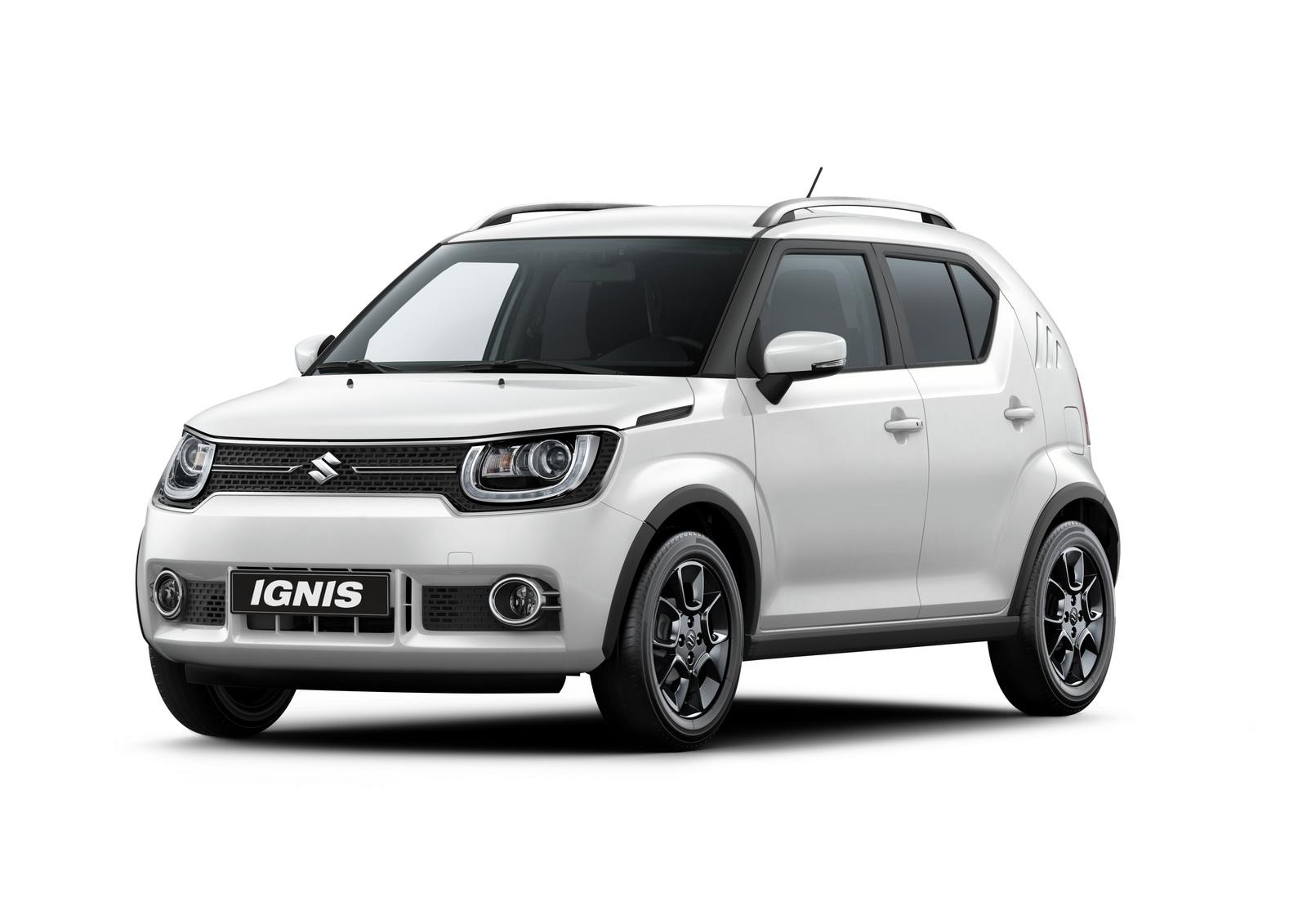 Berita Promo Harga Mobil Suzuki di Dealer Suzuki Karawaci