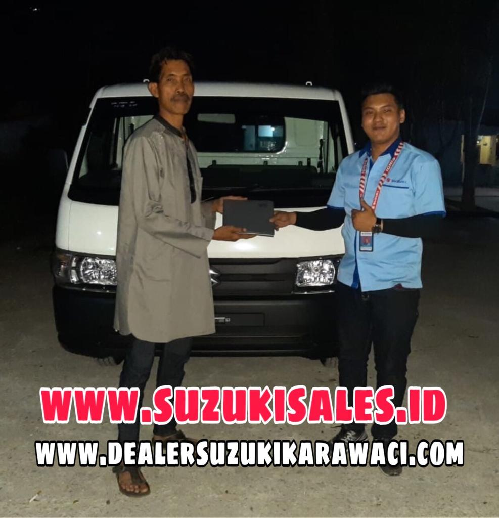 Delivery-Proses-Bpk-Burhan