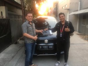 DETIL LAMPIRAN Delivery-Proses-Bpk-David-Ronal-Jacob