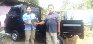 Delivery-Proses-Bpk-Dharmanto