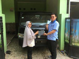 Delivery-Proses-Bpk-Mulyadi