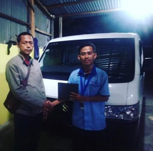 Delivery-Proses-Bpk-Sutrisno