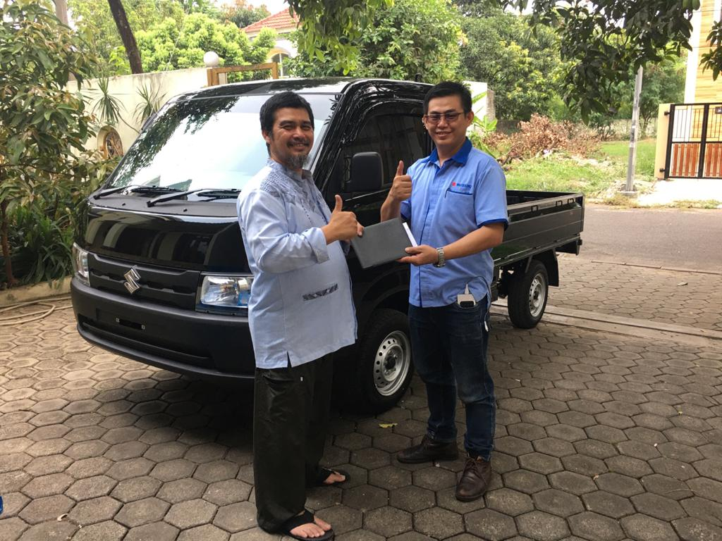 Delivery-Proses-Dr.-Teuku-Rahmadsyah
