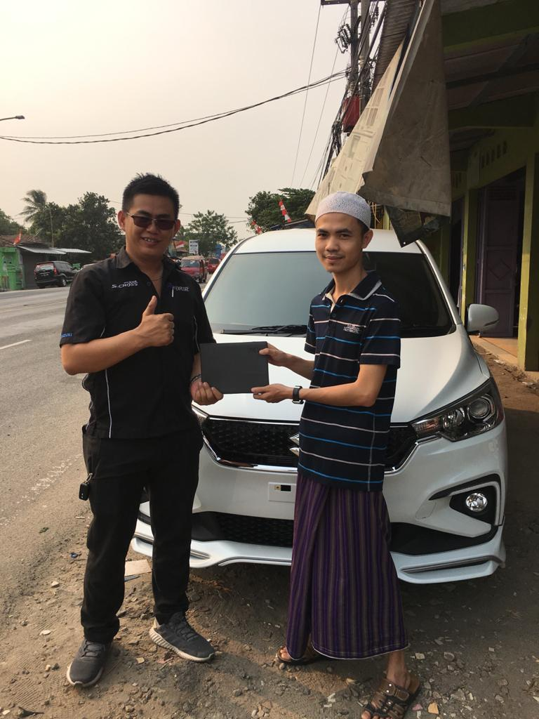 Delivery-Proses-H.-Imron