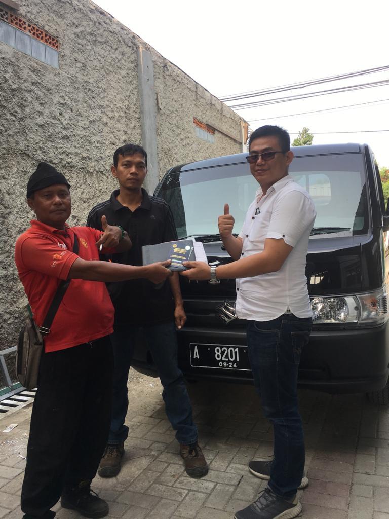 Delivery-Proses-PT-Permata-Bangun-Kharisma
