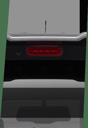 XL7 exterior-13
