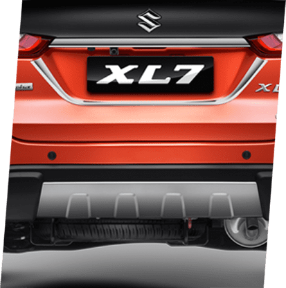XL7 exterior-15