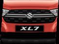 XL7 exterior-2