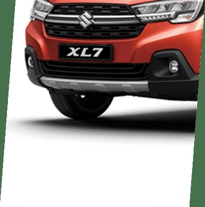 XL7 exterior-3