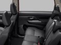 XL7 interior-1