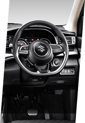 XL7 interior-10