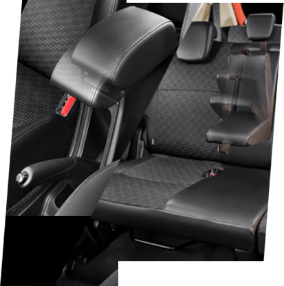 XL7 interior-13