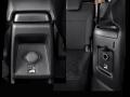 XL7 interior-14