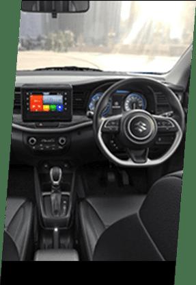 XL7 interior-4