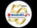 logo-50-th