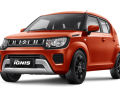 Suzuki_Ignis_GL_Hero_Angle_FLIP_LUCANT_ORANGE